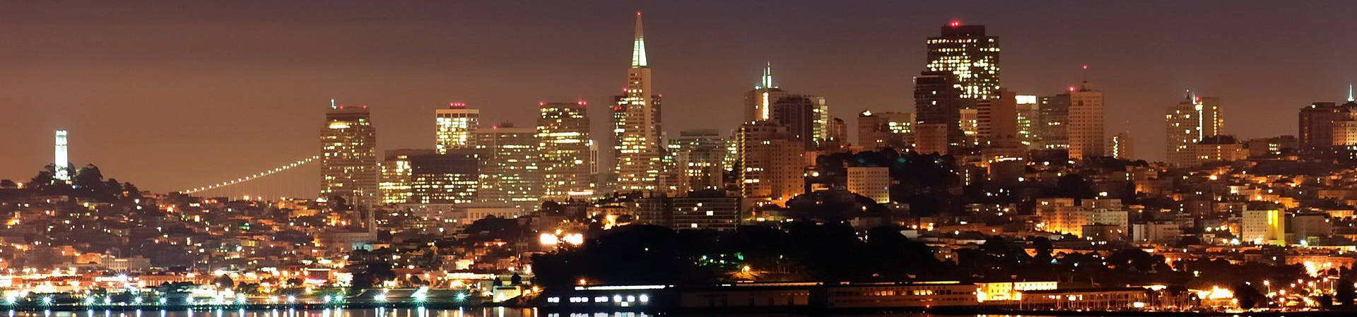 San_Francisco_Skyline_at_Night_1920x1080