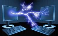 Email Lightning