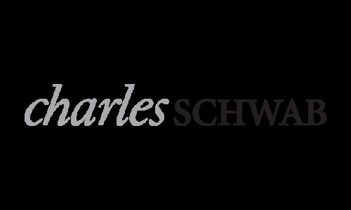 Charles_Schwab2
