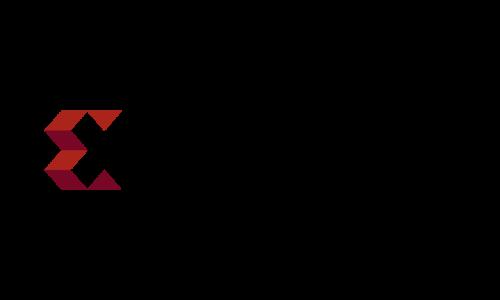 Xilinx_logo2