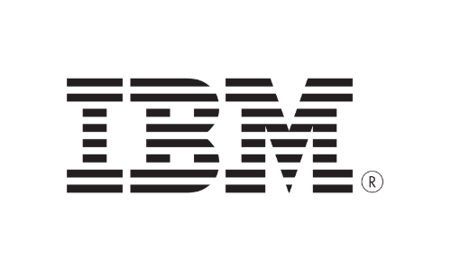 ibm_logo__large2